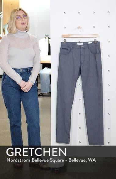 Sensation 2.0 Straight Leg Stretch Dress Pants, sales video thumbnail