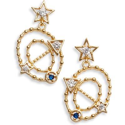 Bracha Sky Earrings