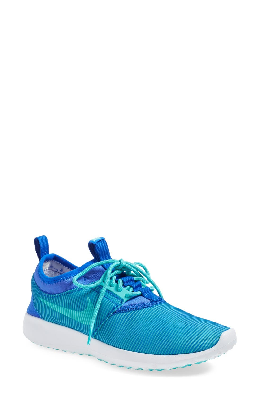,                             'Juvenate' Sneaker,                             Main thumbnail 202, color,                             401