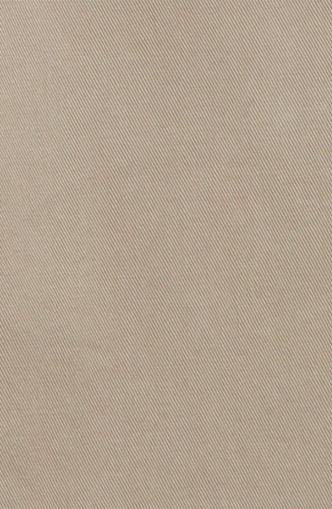 ,                             Chino Pants,                             Alternate thumbnail 2, color,                             214