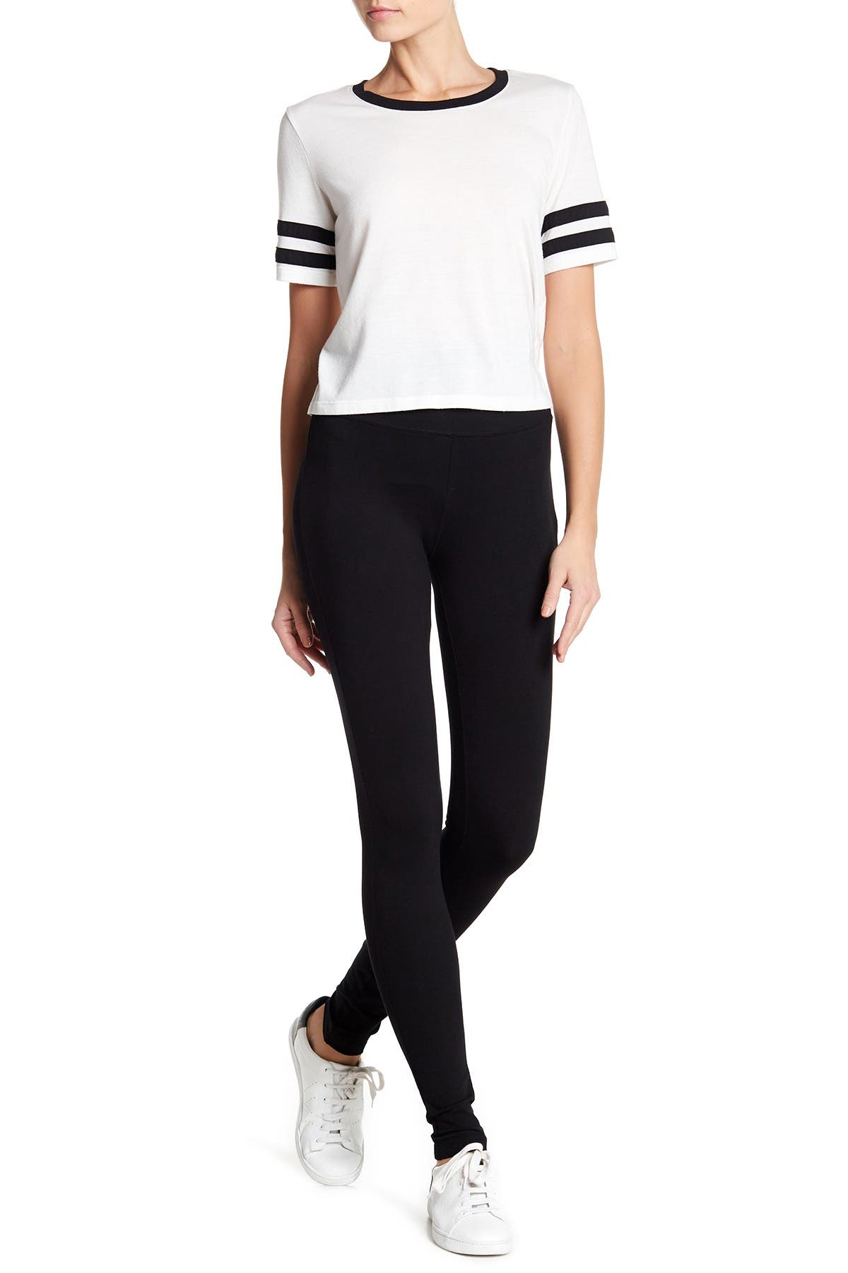 Image of Abound High Waist Leggings