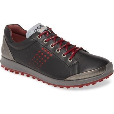 Ecco Biom Hybrid 2 Sneaker - Black