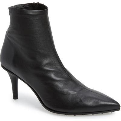 Rag & Bone Beha Stretch Bootie