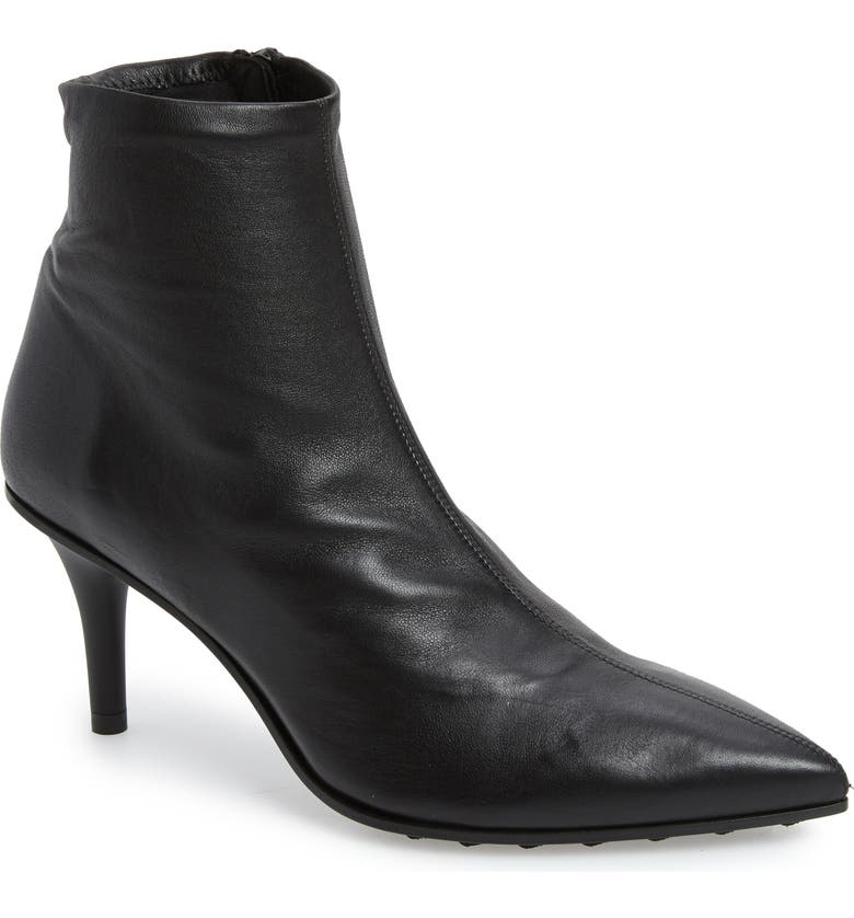 RAG & BONE Beha Stretch Bootie, Main, color, NO_COLOR