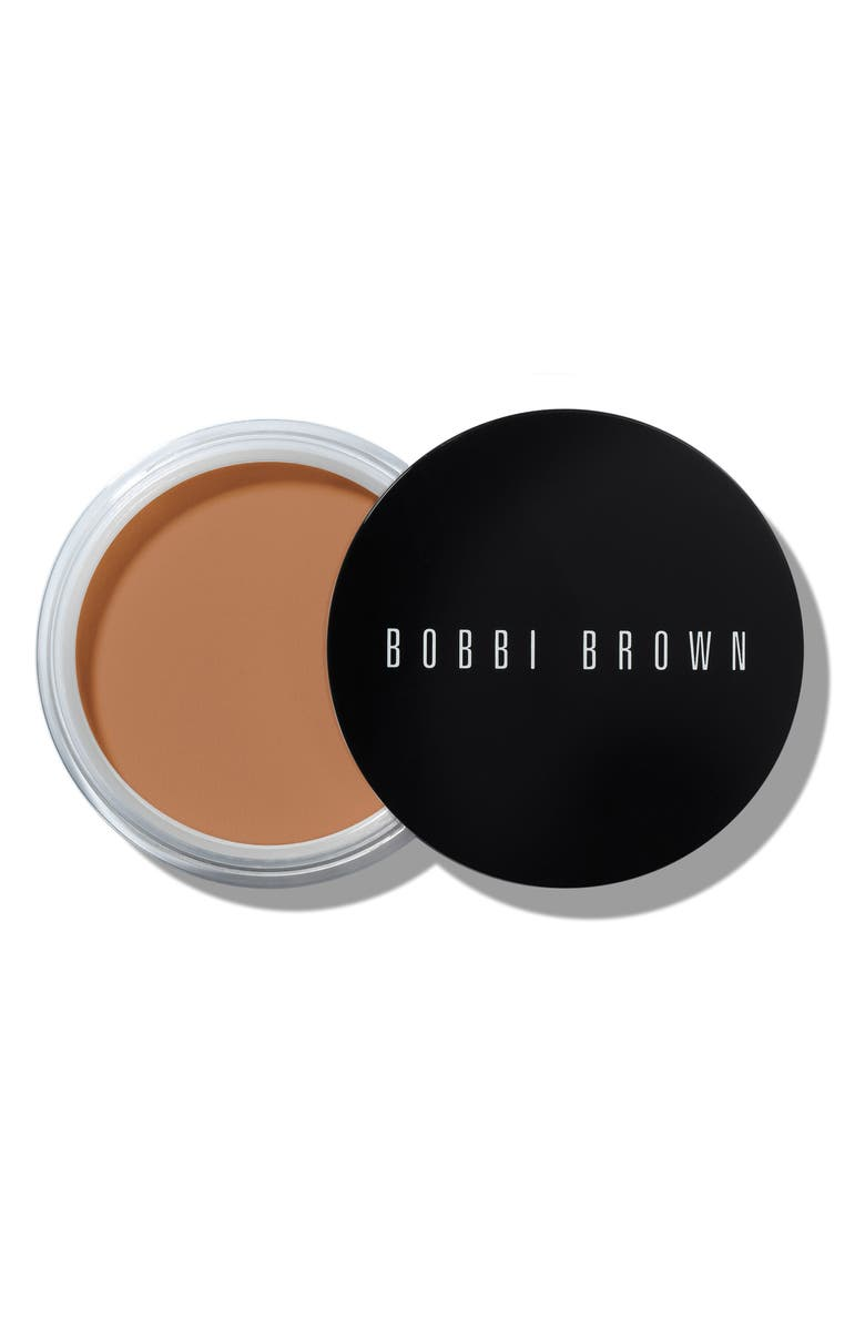 BOBBI BROWN Retouching Loose Powder, Main, color, BROWN