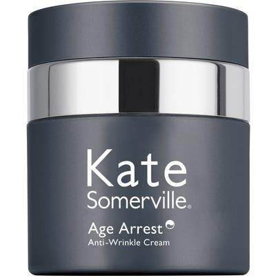 Kate Somerville Age Arrest Wrinkle Cream