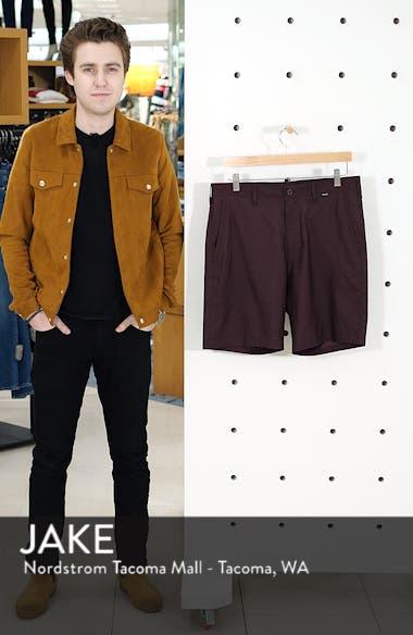 Dri-FIT Shorts, sales video thumbnail