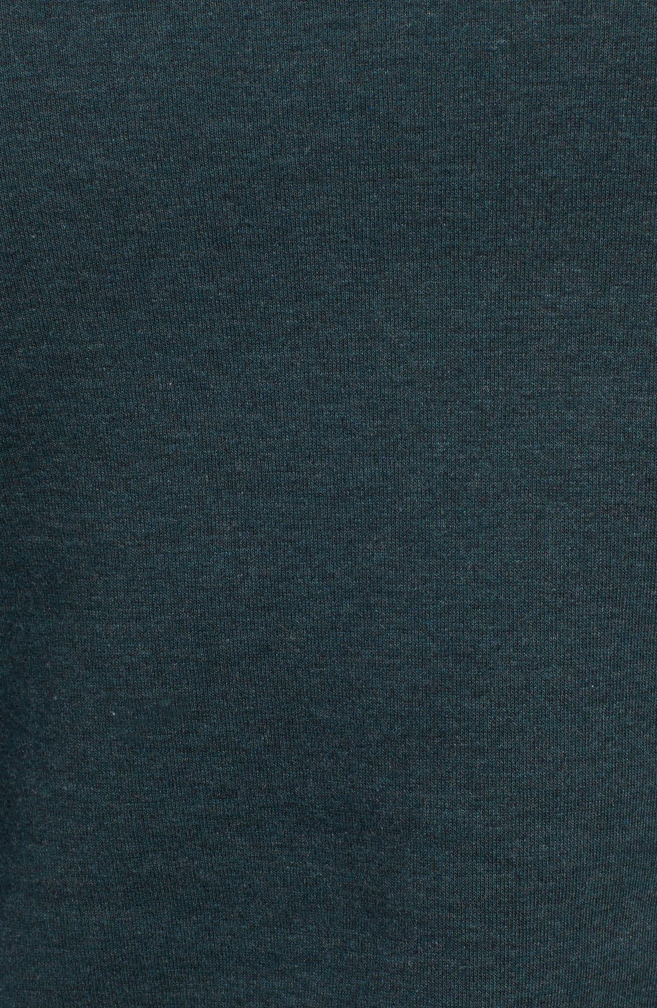 ,                             'Windrunner' Tech Fleece Hoodie,                             Alternate thumbnail 32, color,                             364