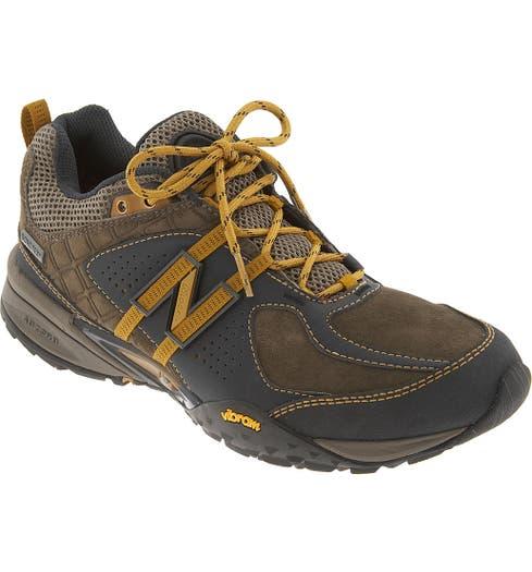350ba4f424035 New Balance '1520' Waterproof Multi Sport Shoe (Men) | Nordstrom
