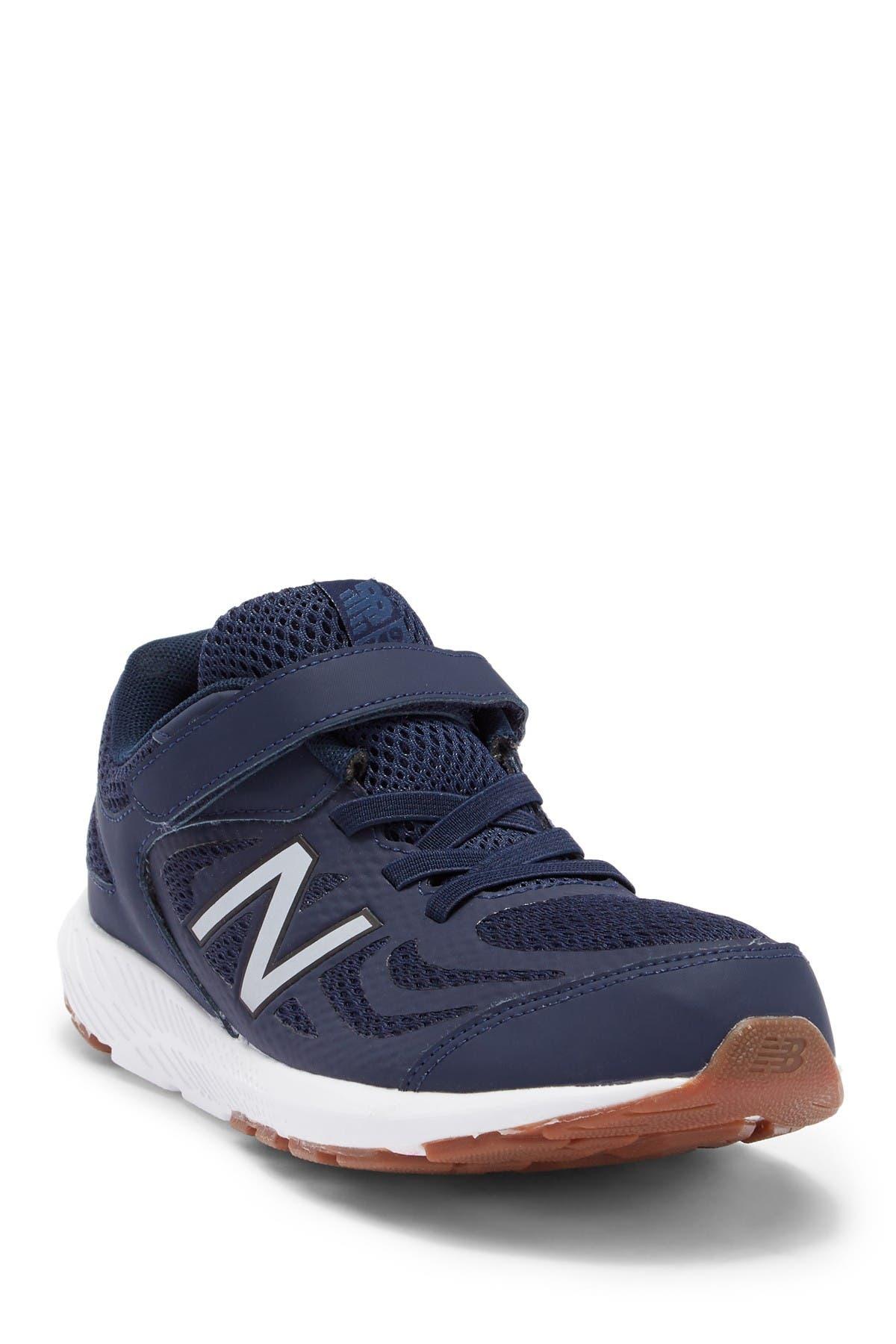 New Balance   519V1 Athletic Sneaker