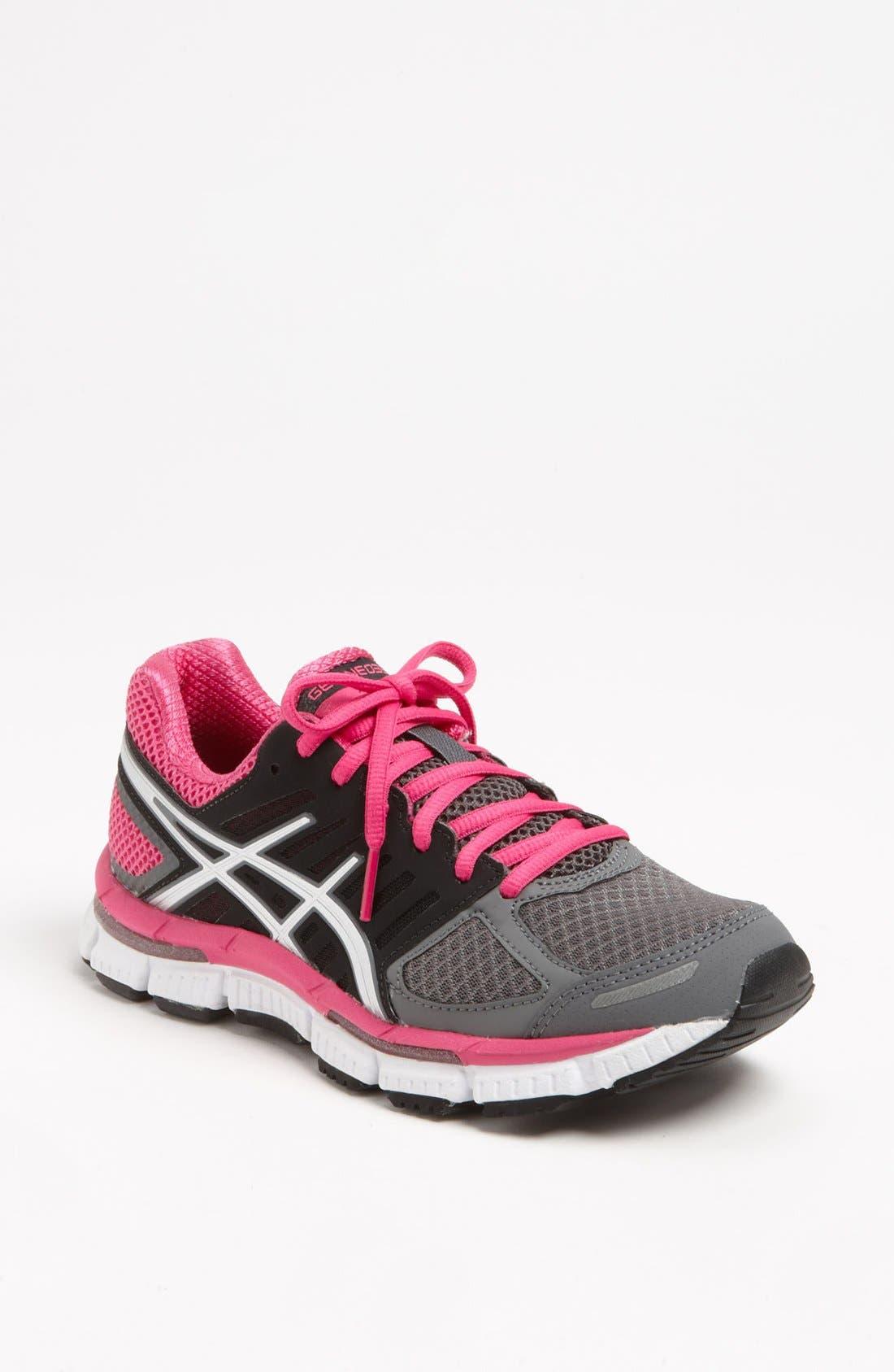 ASICS® 'GEL-Neo 33 2' Running Shoe
