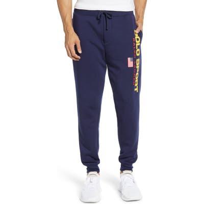 Polo Ralph Lauren Polo Sport Sweatpants, Blue