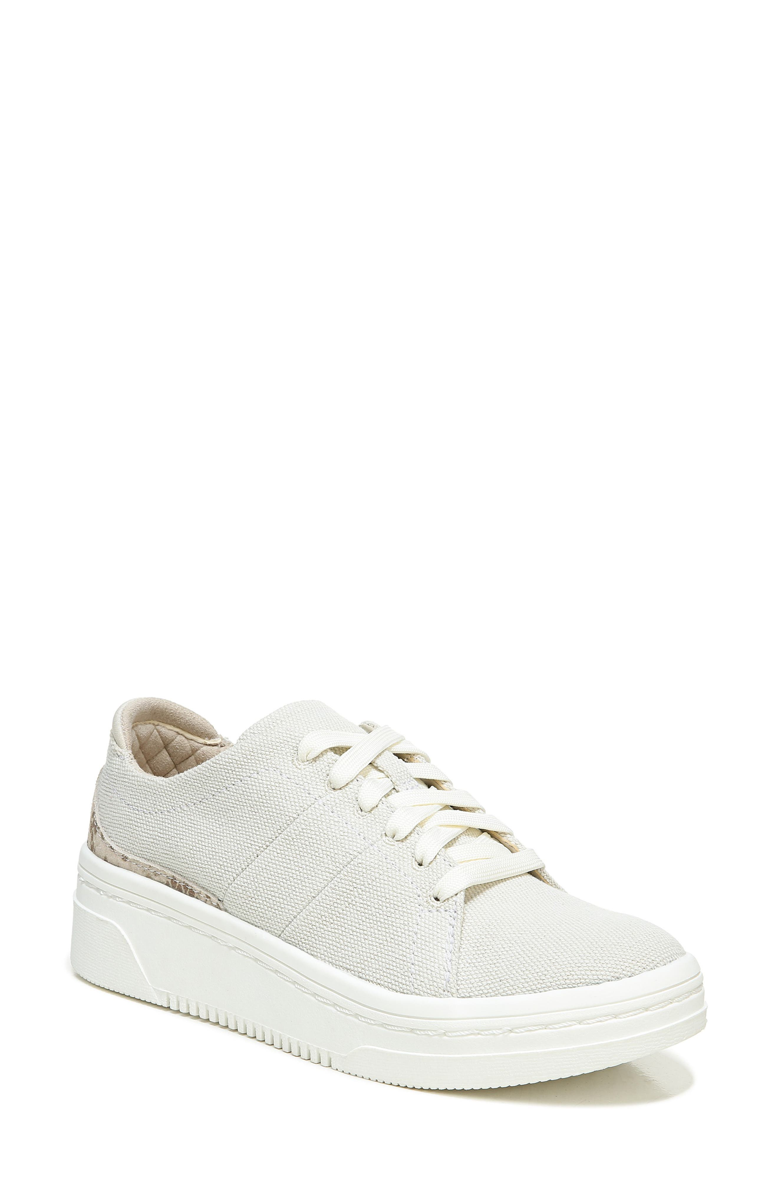 Everyday Sneaker