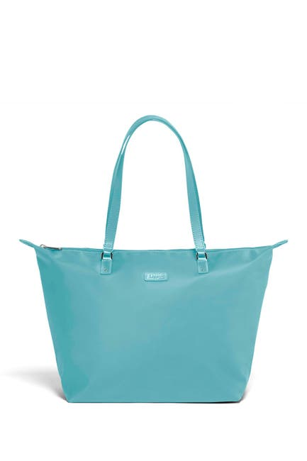 Image of Lipault Medium Tote Bag
