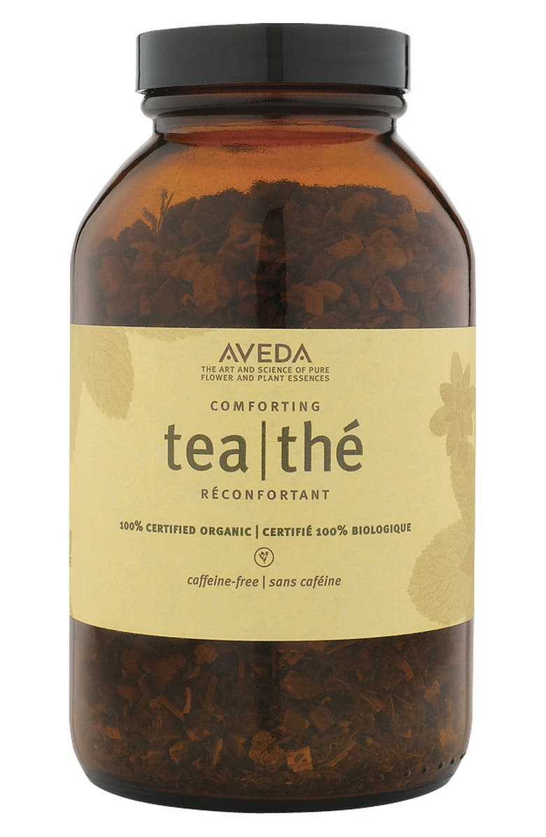 AVEDA Comforting Tea, Main, color, 000