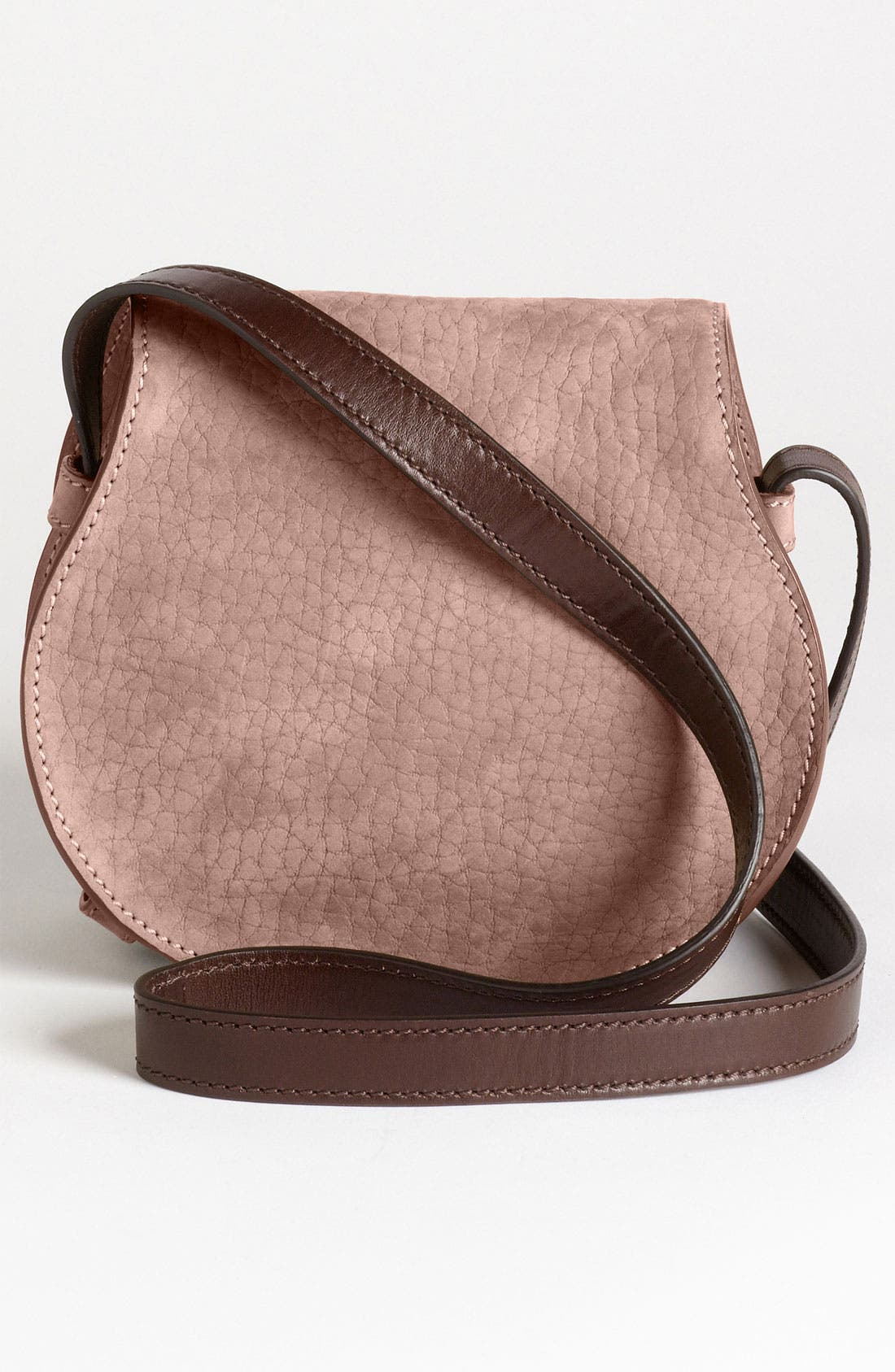 ,                             'Marcie - Small' Crossbody Bag,                             Alternate thumbnail 15, color,                             650