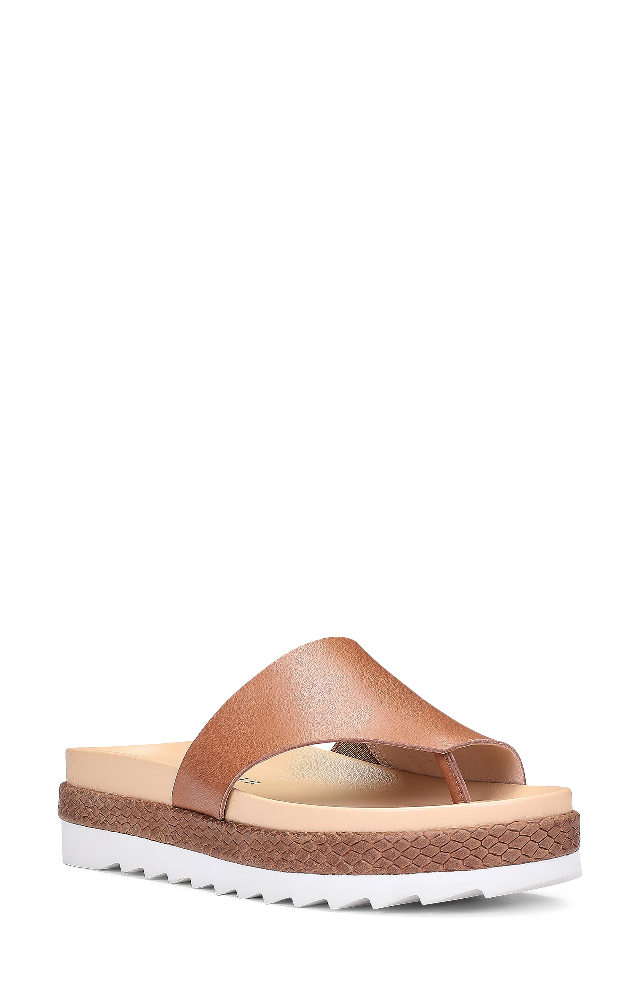 Lylaa Slide Sandal