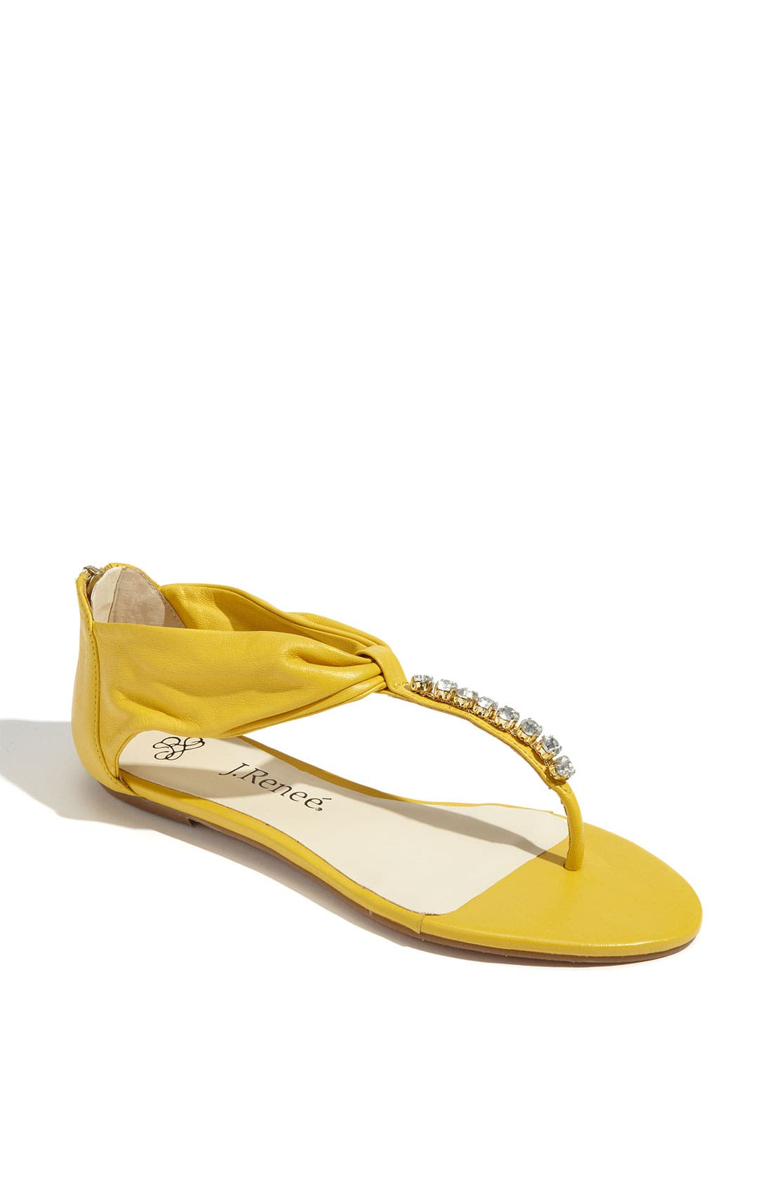 ,                             'Spruce' Sandal,                             Main thumbnail 11, color,                             710