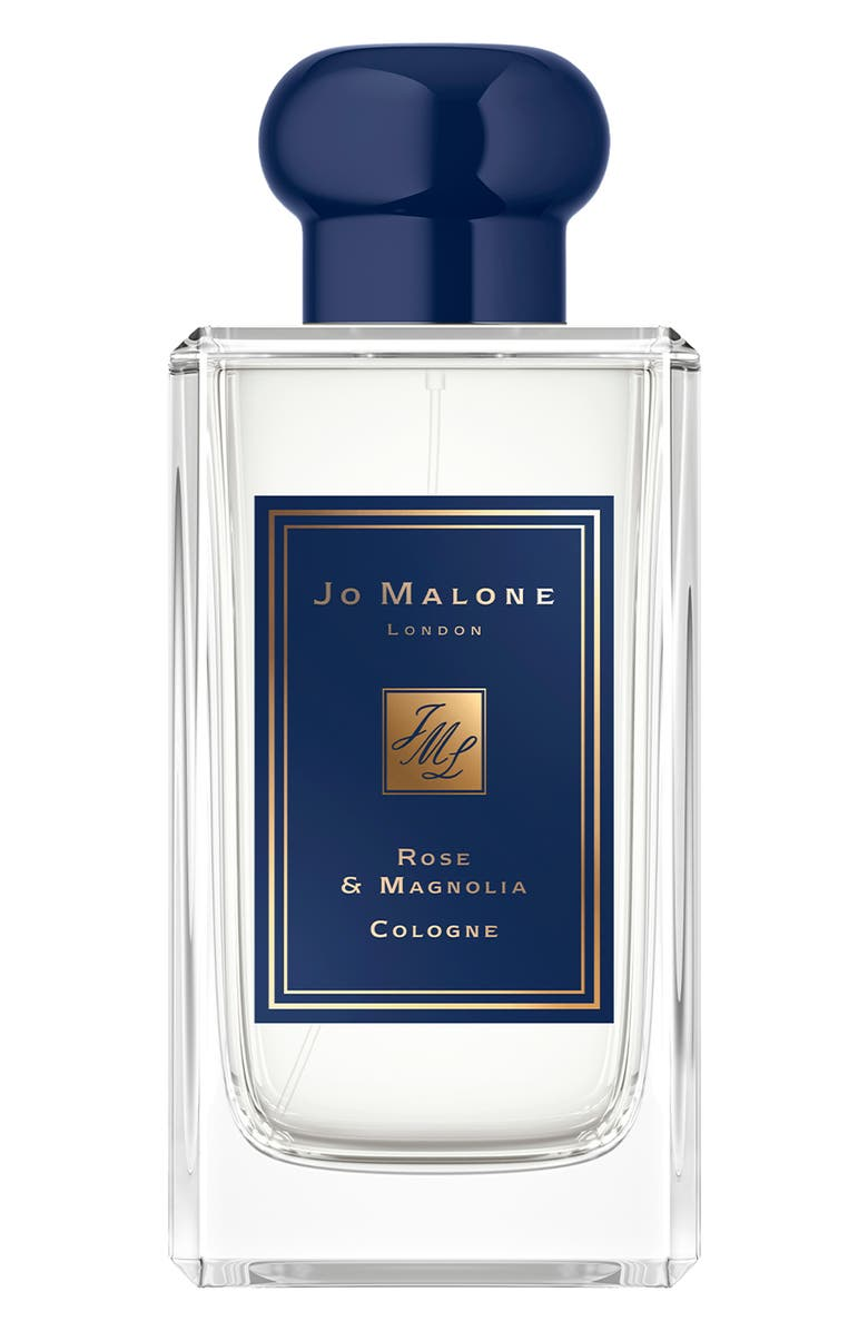 JO MALONE LONDON<SUP>™</SUP> Rose & Magnolia Cologne, Main, color, 000