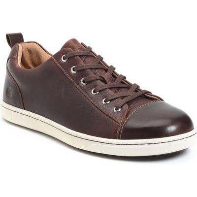 B?rn Allegheny Sneaker