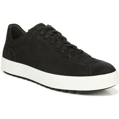 Vince Lamont Sneaker, Black