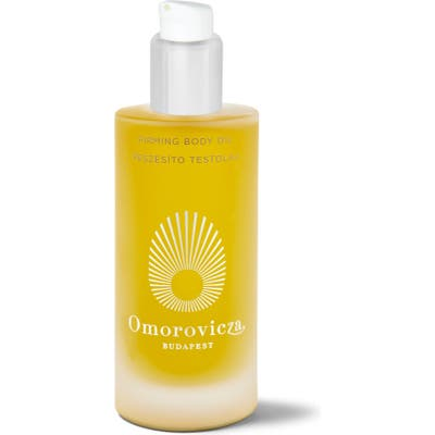 Omorovicza Firming Body Oil