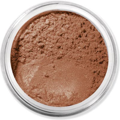 Bareminerals Faux Tan All Over Face Color -