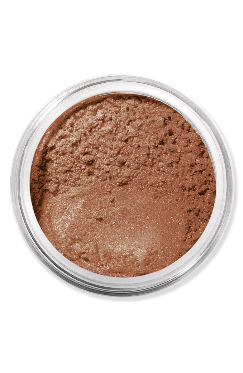 BAREMINERALS<SUP>®</SUP> Faux Tan All Over Face Color, Main, color, NO COLOR