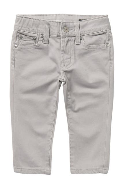 Image of AG The Stryker Luxe Pants