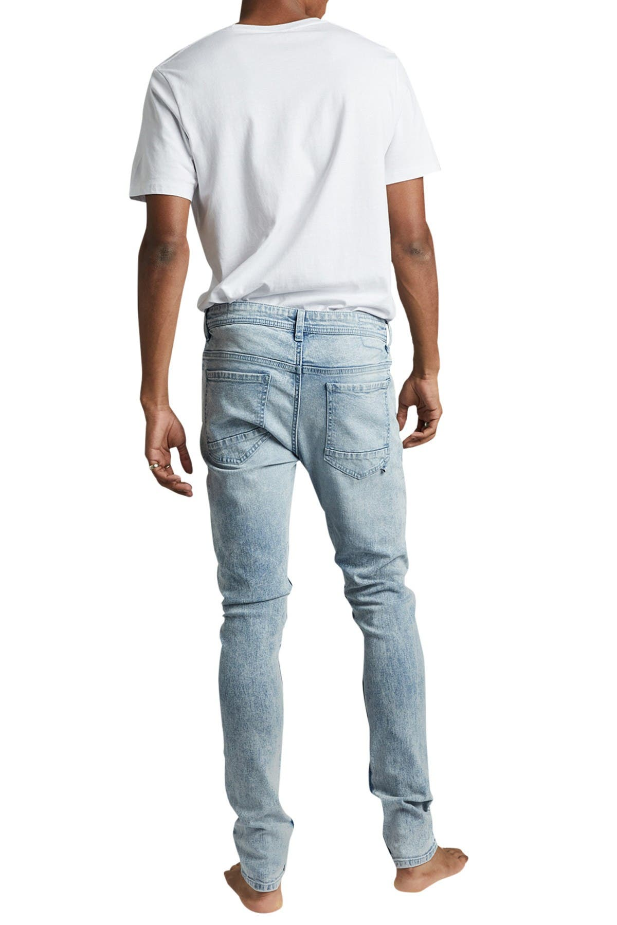 Cotton On SUPER SKINNY JEANS