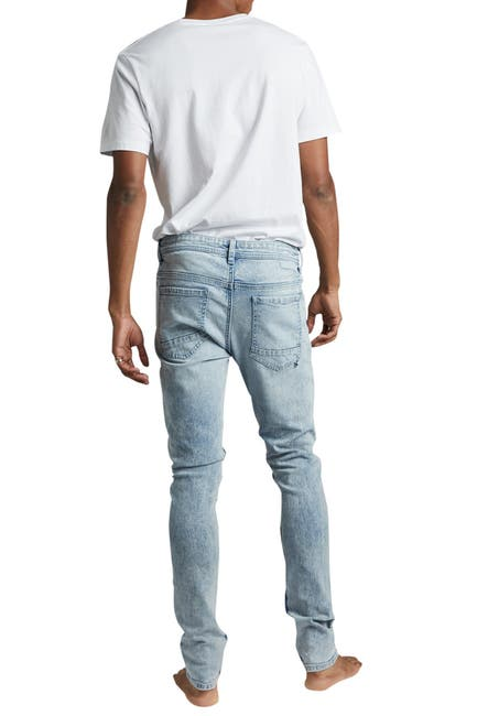 Image of Cotton On Super Skinny Jeans