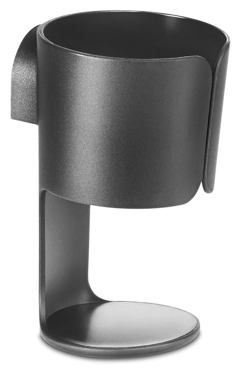 CYBEX Stroller Cupholder, Main, color, 001