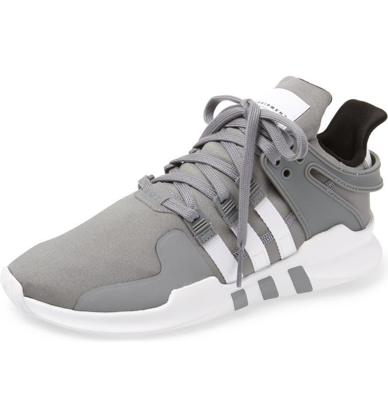 ADIDAS EQT Support Adv Sneaker, Main, color, 003