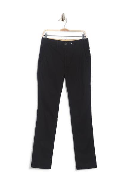 Image of Rag & Bone Flyweight Chino Trousers