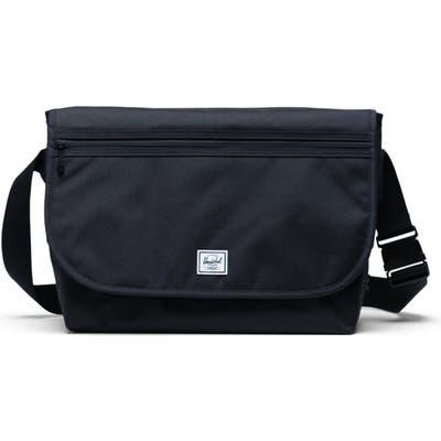 Herschel Supply Co. Grade Messenger Bag -