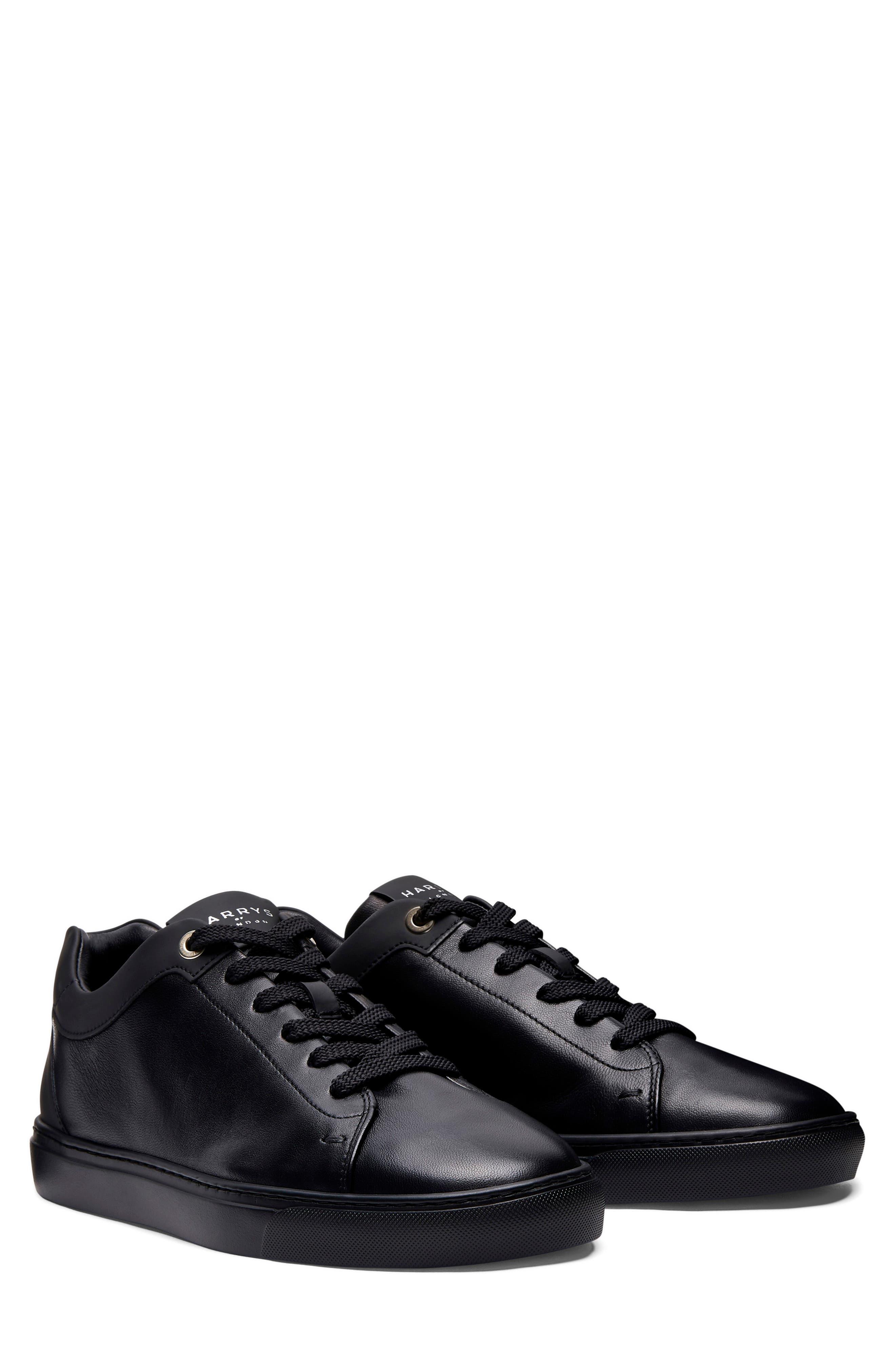 Tom Sneaker