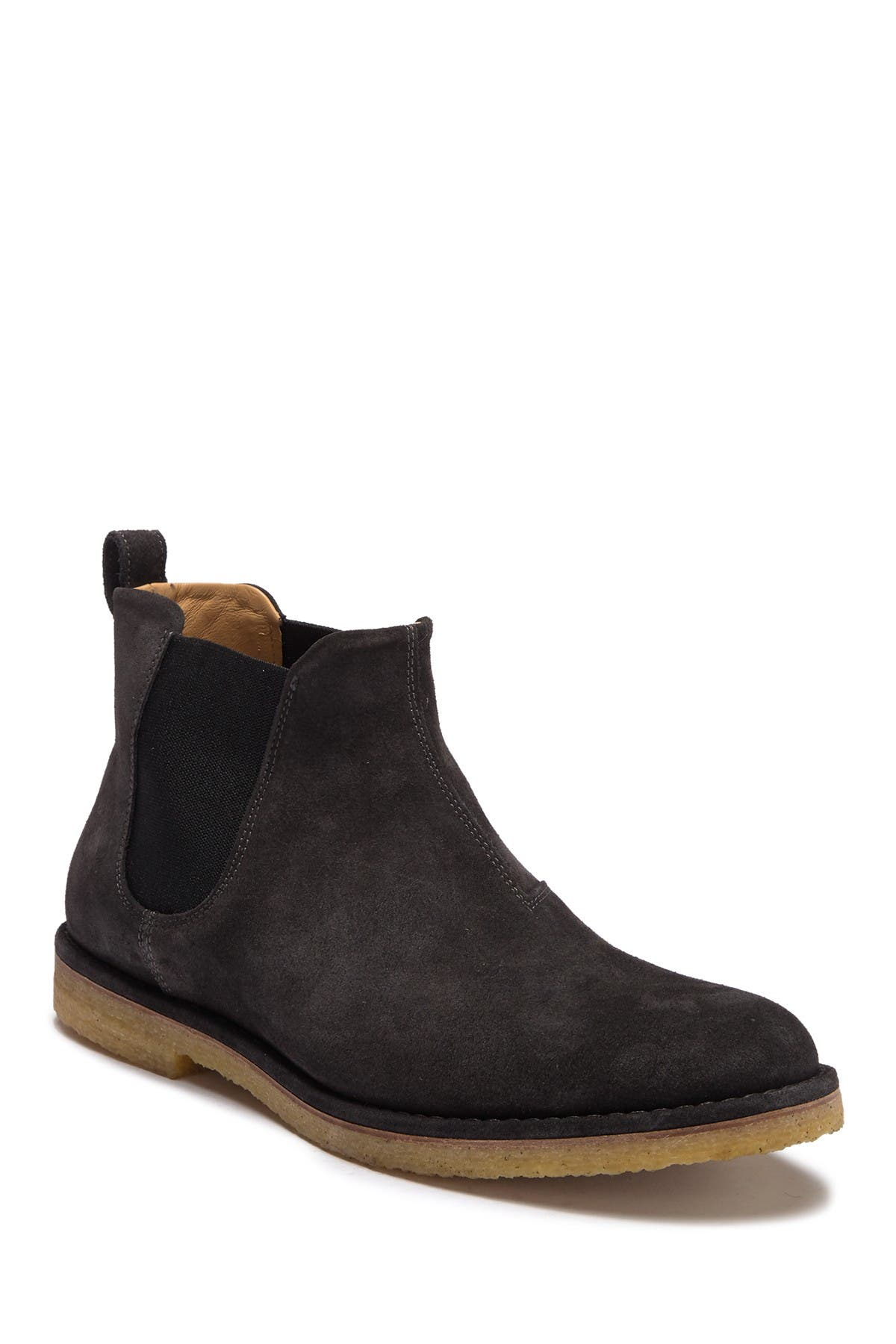 Vince | Sawyer Suede Chelsea Boot