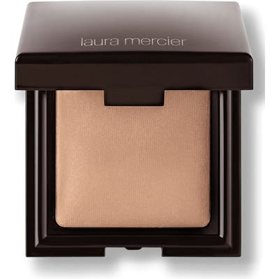 Laura Mercier Candleglow Sheer Perfecting Powder - 3 Light To Medium