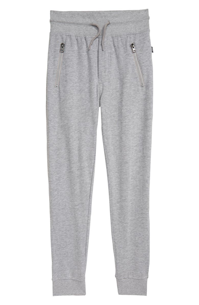 WESC Jogger Pants, Main, color, 030
