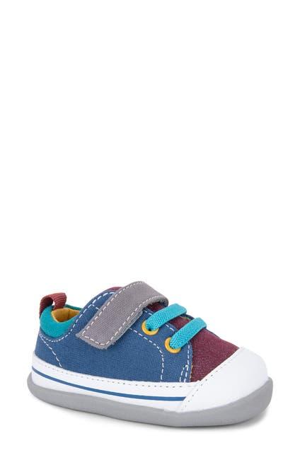 Image of See Kai Run Stevie II Sneaker