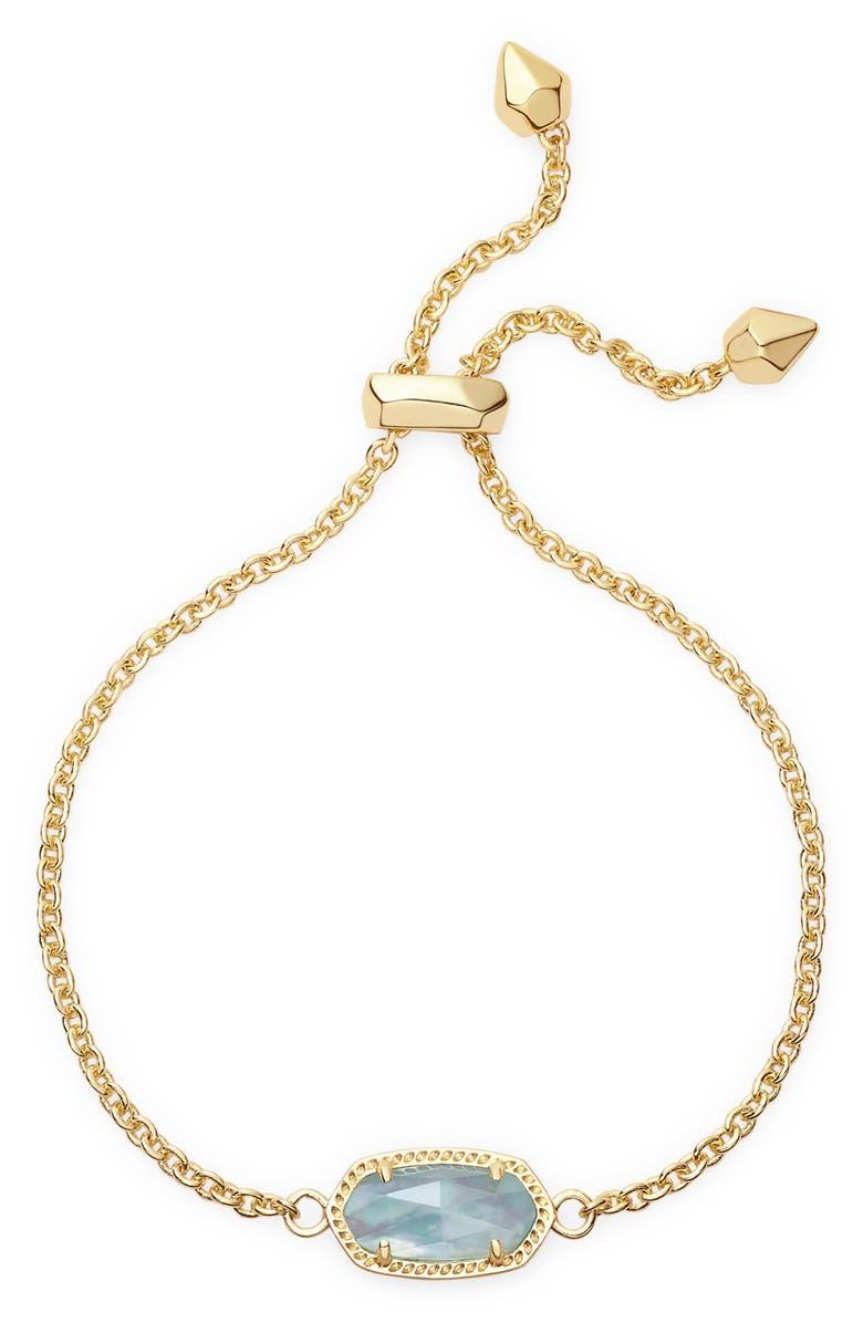 e326692846b97 Elaina Birthstone Bracelet