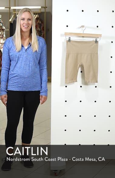 Seamless Bike Shorts, sales video thumbnail