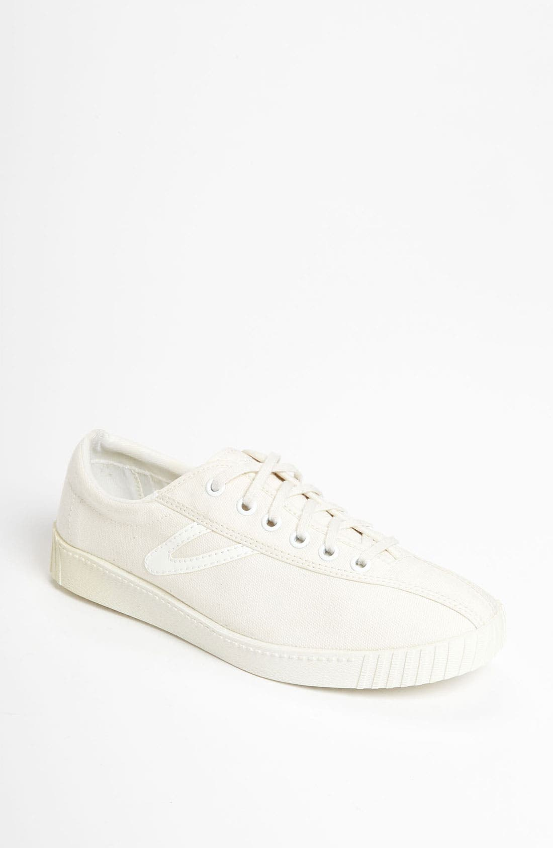,                             'Nylite' Sneaker,                             Main thumbnail 32, color,                             101