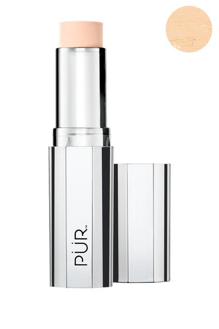Image of PUR Cosmetics 4-in-1 Foundation Stick - Porcelain