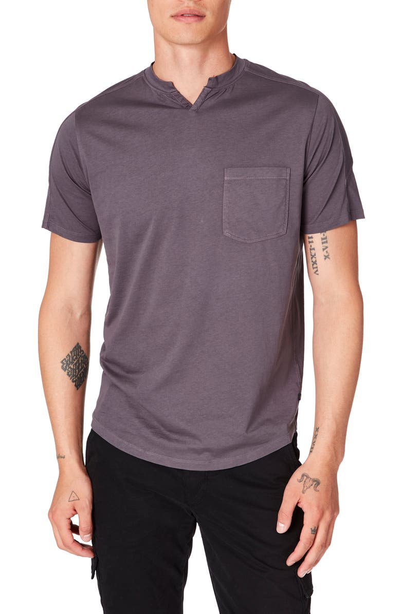 GOOD MAN BRAND Premium Cotton T-Shirt, Main, color, 051
