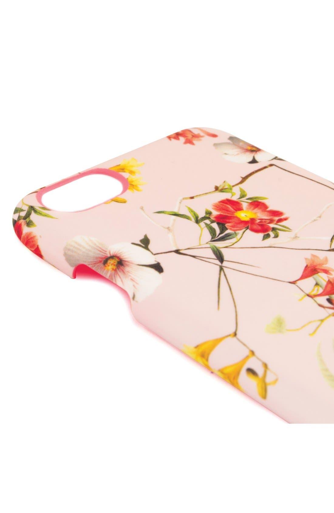 ,                             Simeto iPhone 6/6s Case,                             Alternate thumbnail 5, color,                             650