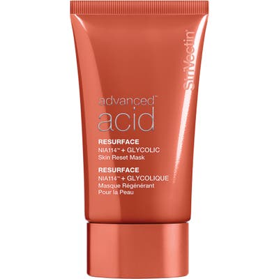 Strivectin Advanced Acid Resurface Glycolic Acid Skin Reset Mask