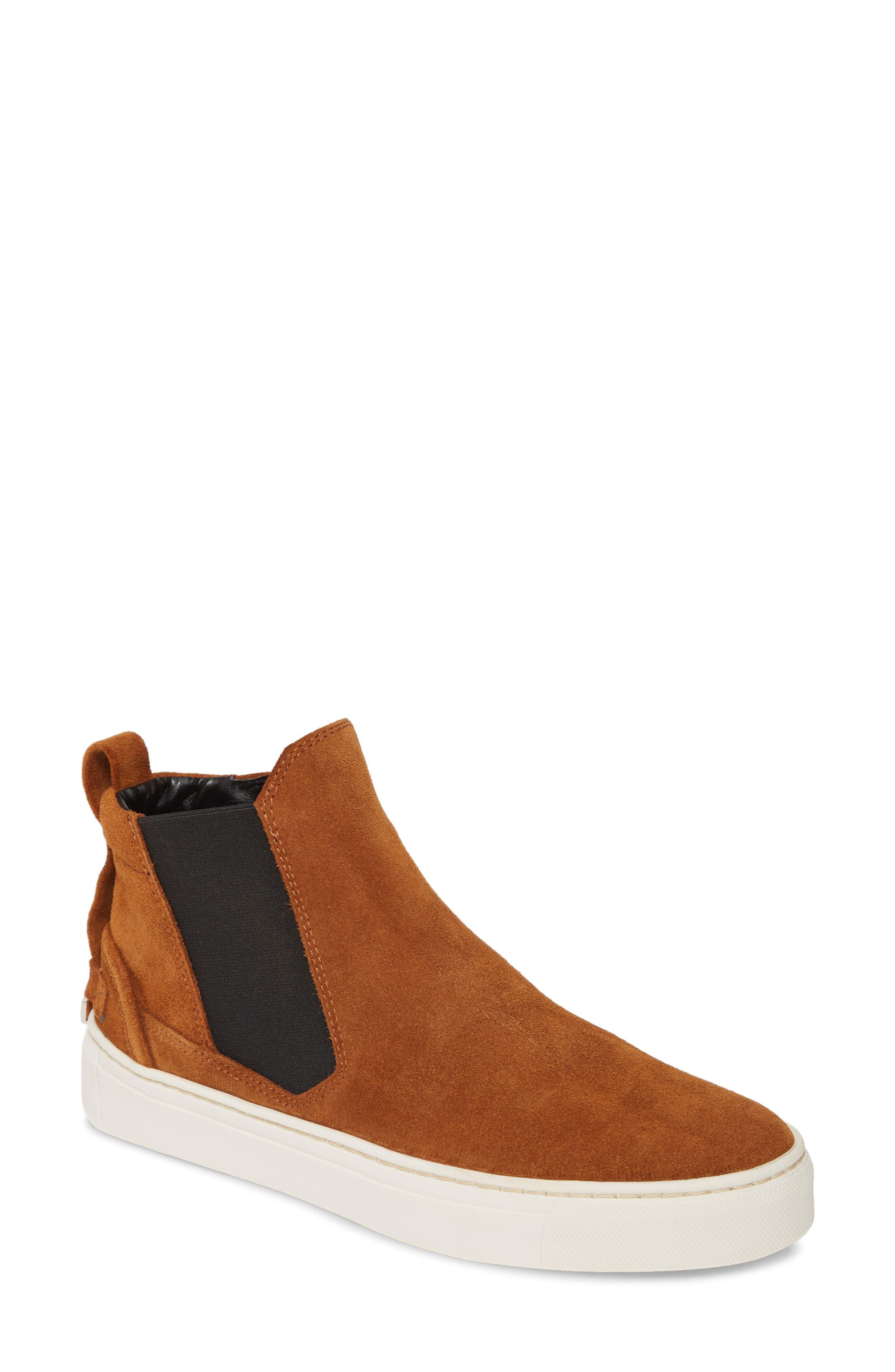 Image of THE FLEXX Sneak Peak Sneaker