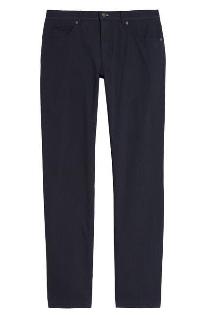 Image of Brax Cooper C Sensation 5 Pocket Straight Leg Jeans