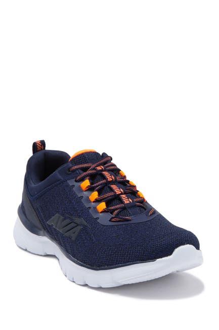 Image of AVIA Avi Factor Running Sneaker